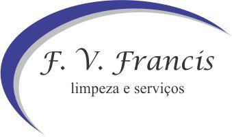 Francis Prestadora de Serviços e Empreiteira