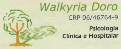 Walkyria Doro