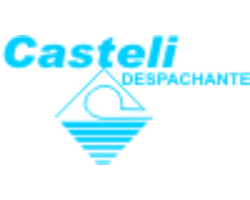 Despachante Casteli
