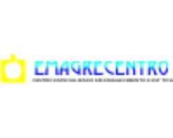 Emagrecentro Centro Especializado em Emagrecimento