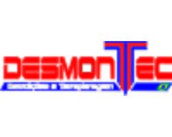 Desmontec Demolições e Terraplanagem Ltda