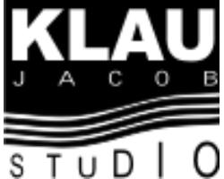 Klau Jacob Studio
