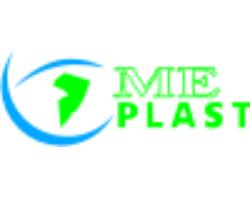 Meplast Distribuidora de Produtos Plásticos Ltda