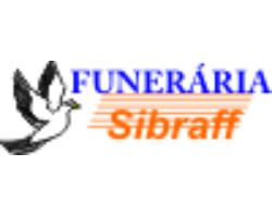 Funerária Sibraff