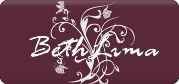 Beth Lima Estudio - Salão de Beleza