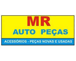 M.r. Auto Peças