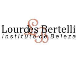 Lourdes Bertelli - Instituto de Beleza