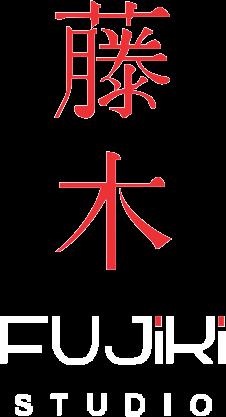 Fujiki Studio