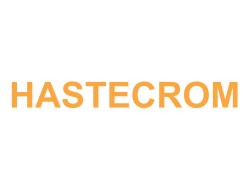 HASTECROM Indústria e Comércio Ltda