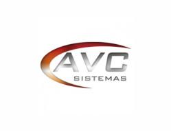 Avc Sistemas