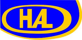 Hal Industria Comércio de Metais Ltda