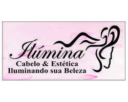Ilúmina Cabelo & Estética