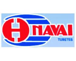 Tubetes Havai Artefatos de Papel Ltda