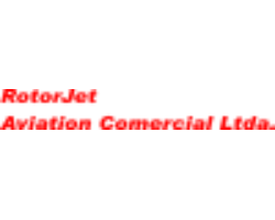 Rotorjet Aviation Comercial Ltda