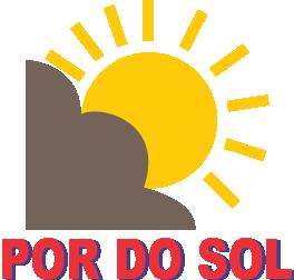 Açougue Por do Sol