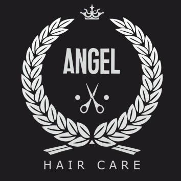 Angel Hair Care