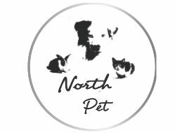 North Pet
