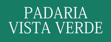 Padaria Vista Verde