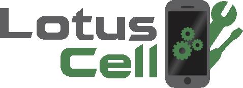 Lotus Cell