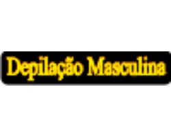 Depilação Masculina Mr. Ricardo D´avantez
