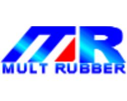 Mult Rubber Vedações Industriais Ltda