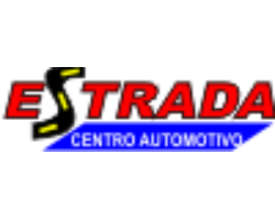 Estrada Centro Automotivo