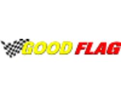 Good Flag Comércio de Pneus e Serviços Ltda