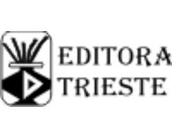 Editora e Gráfica Trieste Ltda