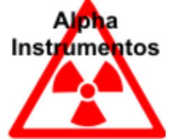 Alpha Instrumentos de Medição