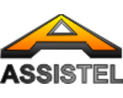 Assistel Assistência Imobiliária