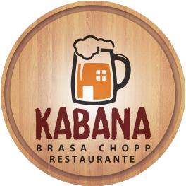 Kabana Brasa & Chopp