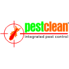 Pestclean