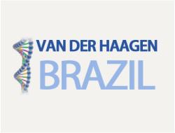 Van Der Haagen Brazil