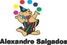 Alexandre Salgados