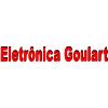 Eletrônica Goulart