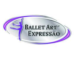 Ballet Art Expressão