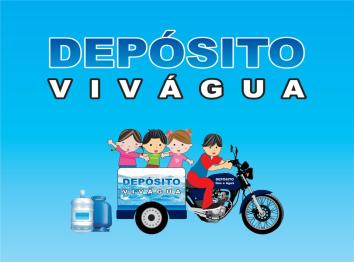 Deposito Vivagua