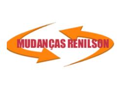 Mudanças Renilson