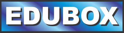 Edubox - Fechamentos em Vidros e Divisórias