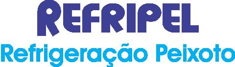 Refrigeração Peixoto Refripel Ltda