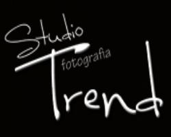 Studio Trend Imagens Ltda