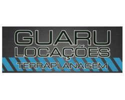 Guaru Locações Ltda
