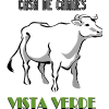 Casa de Carnes Vista Verde