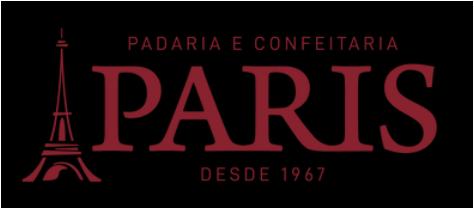 Padaria e Confeitaria Paris