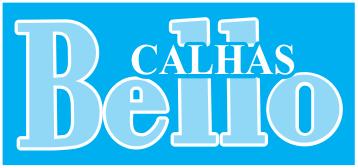 Calhas Bello