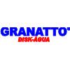 Granatto