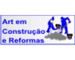 Art em Construção e Reformas