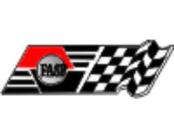 Federação de Automobilismo de São Paulo