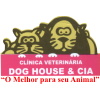 Clinica Veterinaria Dog House & Cia