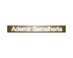 Ademir Serralheria